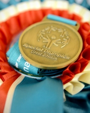"""Nikon D800